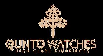 Qunto Watches